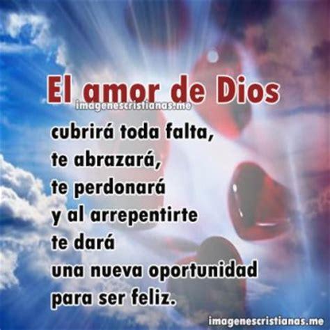 imagenes cristianas de amor para facebook gratis im 225 genes cristianas de amor imagenes cristianas gratis