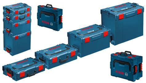 Kotak Perkakas Storage Tool Box Bosch L Boxx 102 Lboxx 102 bosch click go l boxx jobsite storage coptool
