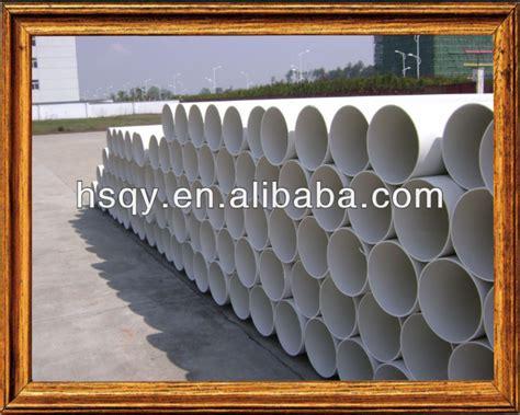 Pvc Rohr 200 Mm by 200mm Pvc Rohr F 252 R Kl 228 Ranlage Plastikschlauch Produkt Id