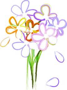 Flowers For An April Wedding - free flowers images free download clip art free clip