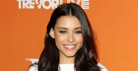 madison beer just jared madison beer shares her makeup motto madison beer just