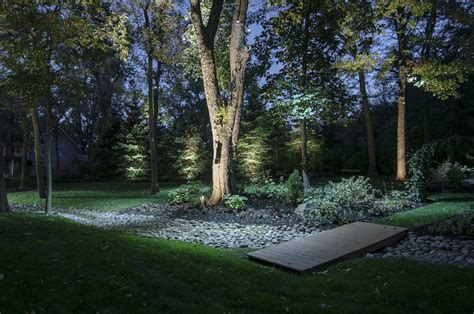 landscape lighting chicago landscape lighting frankfort il 28 images outdoor