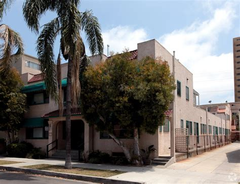 appartments in long beach bixby court apartments rentals long beach ca