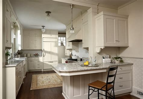 off white kitchen designs off white kitchen cabinet paint colors 2017 kitchen