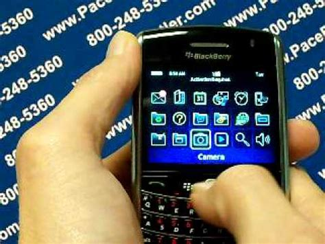 reset blackberry delete everything blackberry 9630 erase cell phone info delete data