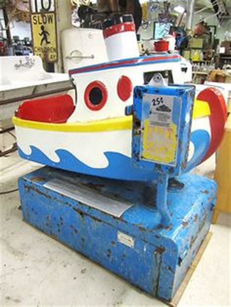tug boat rides nyc 1000 images about coin rides on pinterest coins kids
