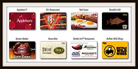 Reloadable Gift Cards American Express - 4x kroger fuel points on gift cards to restaurants movie theaters kroger krazy