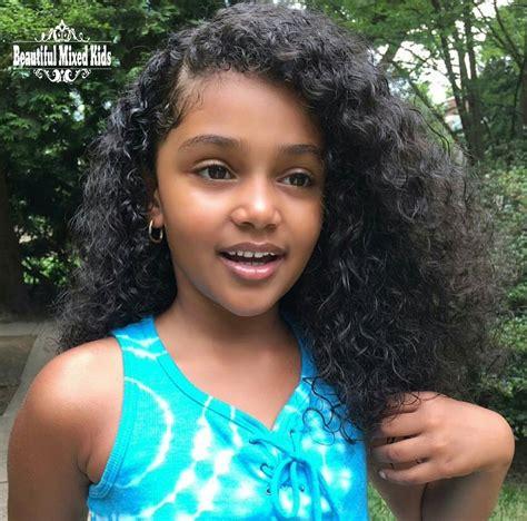 filipino hairstyles for women filipino kids hairstyles beautiful mixed kids on twitter