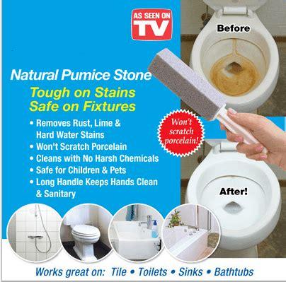 Sikat Kloset Toilet Sikat Wc Unik Sikat Kamar Mandi Panjang X450 alat pembersih kerak ringan dapat membersihkan segala macam kerak harga jual