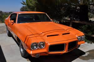 Pontiac Gto 1972 Chooko 1972 Pontiac Gto Specs Photos Modification Info