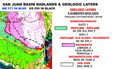 san jose geologic map san jose geologic map 28 images the san andreas fault