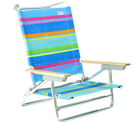 Beech Chairs by Nantucket Baby Equipment And Equipment Rentals