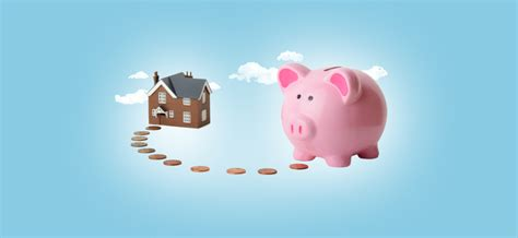 how much deposit to buy house how much deposit do i need to buy a house in qld