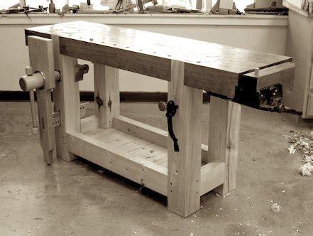 building  workbench building  hobby  slightly
