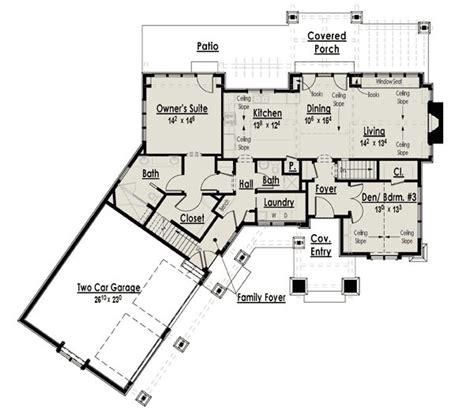 in law cottage house plans 17 best images about parent suite on pinterest house