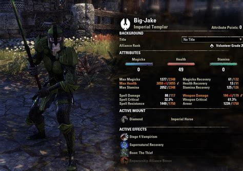 build up 3 eso eso templar leveling build 187 eso academy