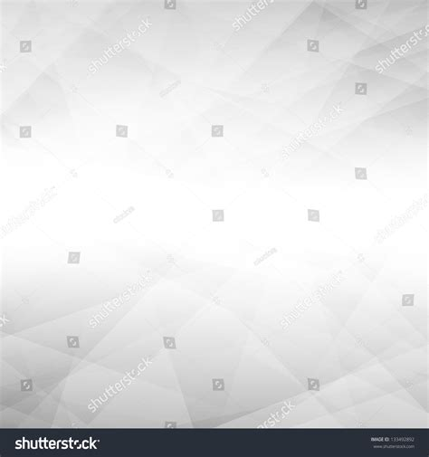 background opacity abstract vector background lowpoly graphic vector