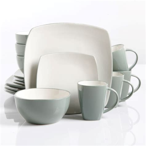 Kitchen Collection Coupon Dinnerware Sets Gibson Outlet