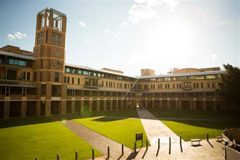 Mba Courses In Of Sydney by Postgraduate Research Coordinators Unsw Business School