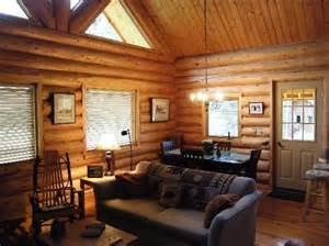 5 Bedroom Log Home Floor Plans inside bear cabin picture of tustumena ridge cabins