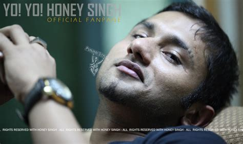 new honey singh songs honey singh new mp3 auto design tech