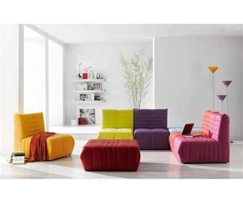 sofa de una plaza comprar sof 225 de una plaza precios de sof 225 s y