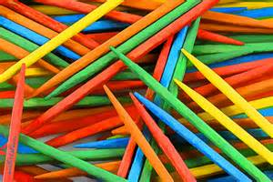 colored toothpicks 301 moved permanently