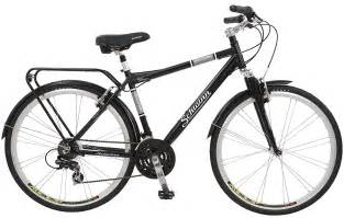 hybrid bikes s hybrid bikes in bicycles high end