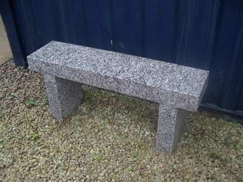 marble benches memorial seat
