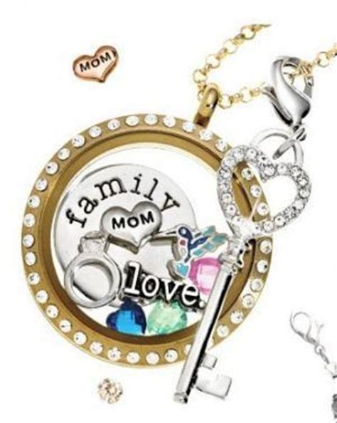 Origami Owl Wholesale - the world s catalog of ideas