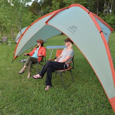 alps mountaineering tri awning alps mountaineering tri awning telttakatos m 246 kkimies com