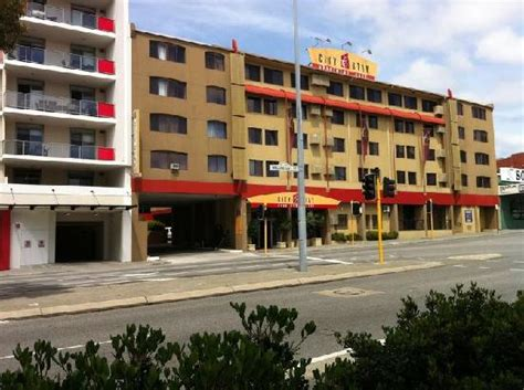 city stay appartments city stay apartments picture of perth central city stay