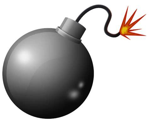 images of bombs bomb explode detonate 183 free image on pixabay