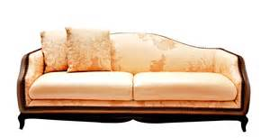 Small Sleeper Sofas by Art Deco Leather Sofa Black Models Picture