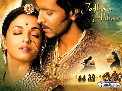 hrithik roshan english film jodhaa akbar 2008 hindi blu ray with english subtitles hd