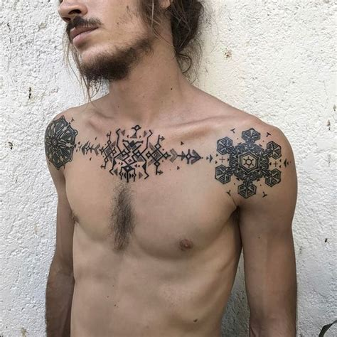 tattoo placement ideas for men mens tattoos ideas cool designs 2018