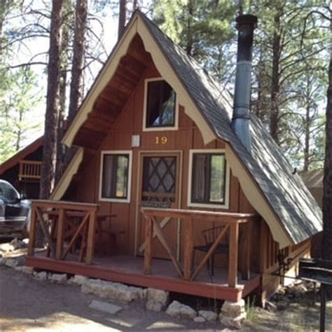 Arizona Cabin For Sale by Arizona Mountain Inn Cabins 42 Photos 37 Reviews