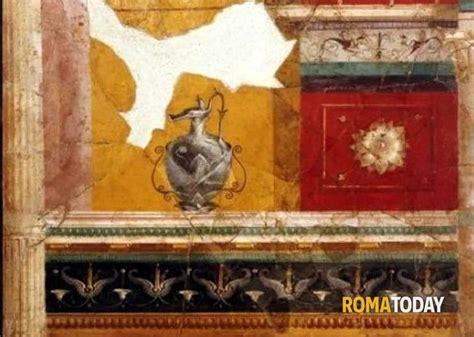 casa di livia roma la casa di augusto e la casa di livia sul palatino roma