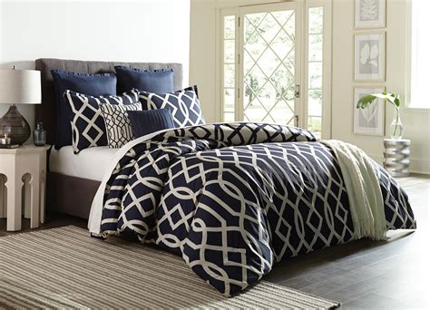 sears canada comforter sets cannon 7 trellis comforter set home bed bath