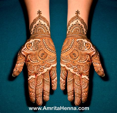 mehndi bridal mehndi bridal mehndi designs top 10 intricate traditional indian bridal henna mehndi