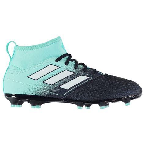 sock boots adidas shop adidas adidas originals shoes collection jennietuffs co uk