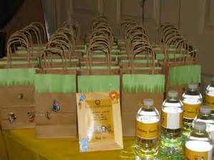 Jungle Theme Favors by 17 Best Images About Jungle Book On