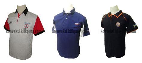 Daftar Seragam Cleaning Service Pabrik Kaos Cleaning Service 0812 3087 7506 Konveksi