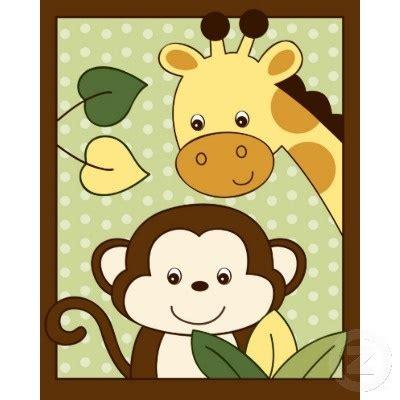 safari jungle baby animal clip art jungle baby clipart clipart suggest