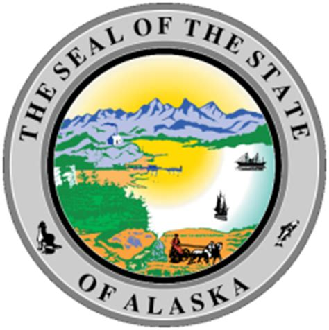 Alaska Marriage Records Alaska Marriage Divorce Records Vital Records