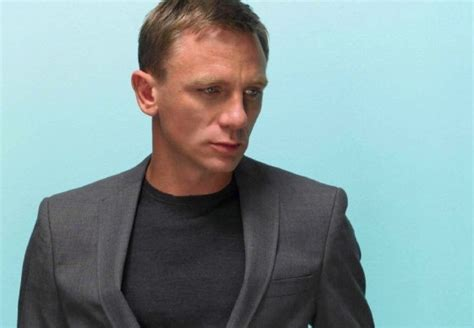 4 Satc 2 Tidbits To Sink Your Teeth Into by Daniel Craig 7 That Look Better With Age