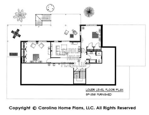 georgia southern housing floor plans 28 georgia southern housing floor plans d o r m r o