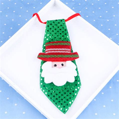 popular lighted christmas ties buy cheap lighted christmas
