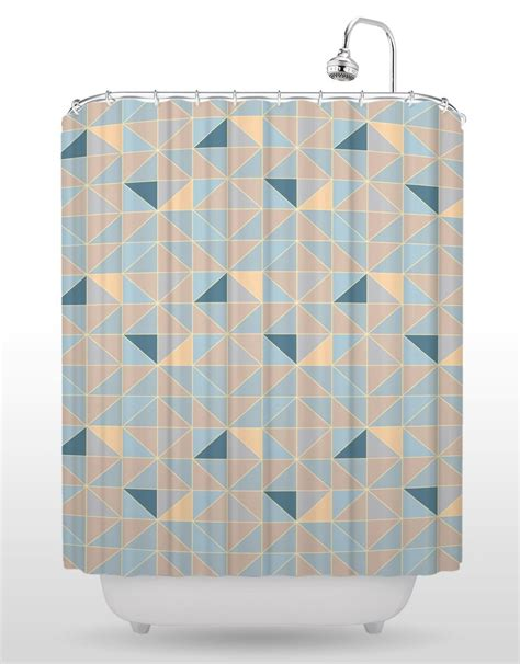 classic shower curtain jazz vintage shower curtain blik