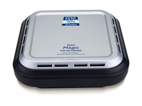 buy kent magic car air purifier in india at best price